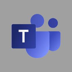schoolstart-online-incoon-teams